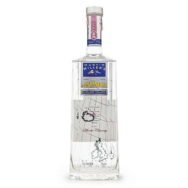 Gin Martin Miller's 700ml