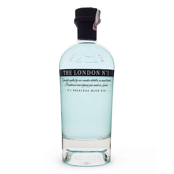 Gin The London Nº1 700ml