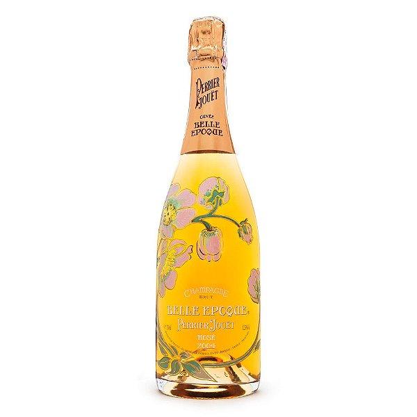 Champagne Perrier-Jouët Belle Epoque Rosé Brut 750ml