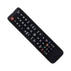 CR C 01275 TV LED SAMSUNG AA59-00605A