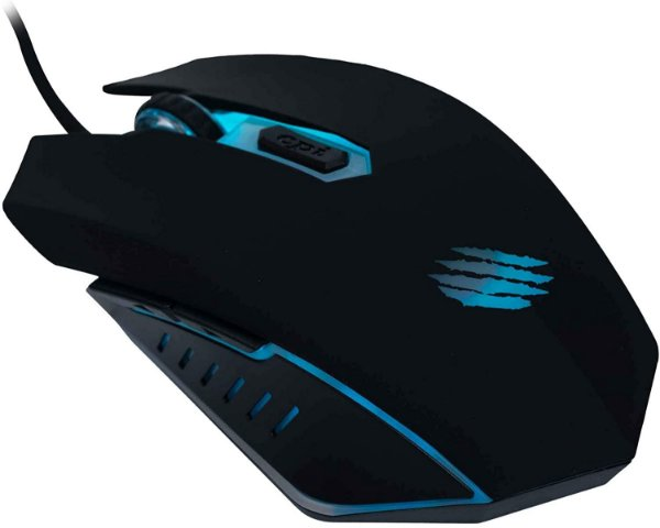MOUSE ACTION RELOADED USB OEX GAME MS300