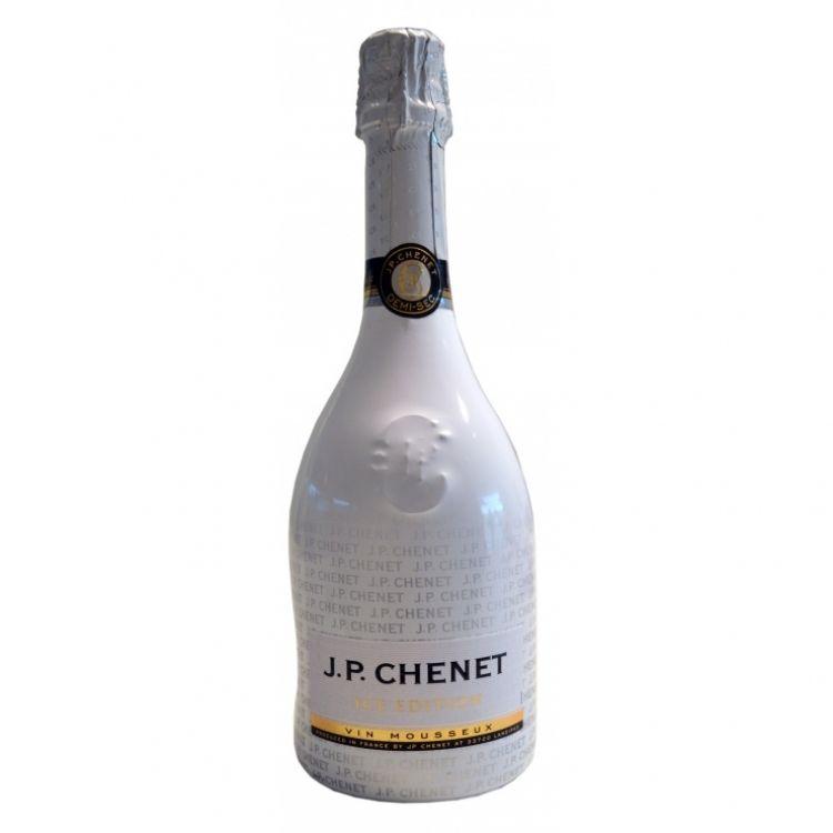 J.P. CHENET ICE EDICION