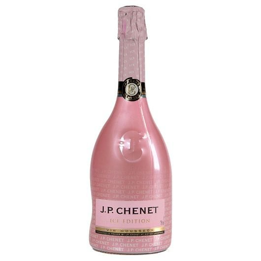 J.P. CHENET ICE EDITION ROSÉ