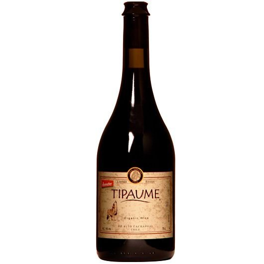 Tipaume Premium Assemblage Limited Edition 2018