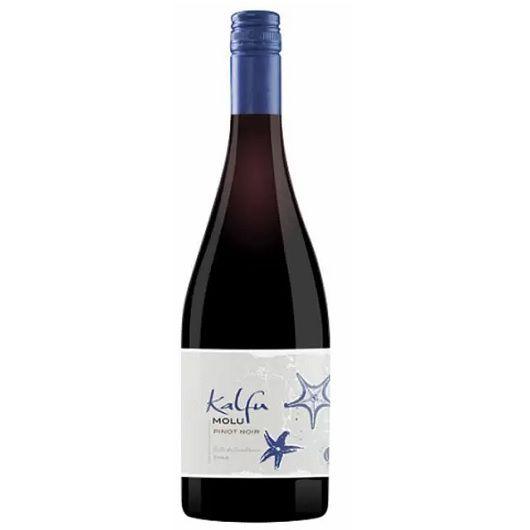 Kalfu Molu Reserva Pinot Noir 2019