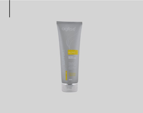 RECONSTRUTOR BLOND - 250ML