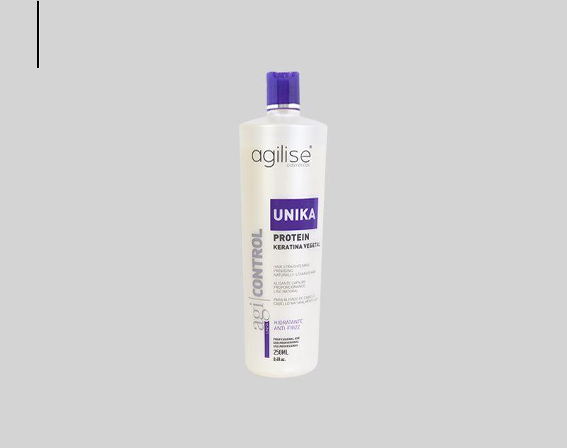 UNIKA - 250ML
