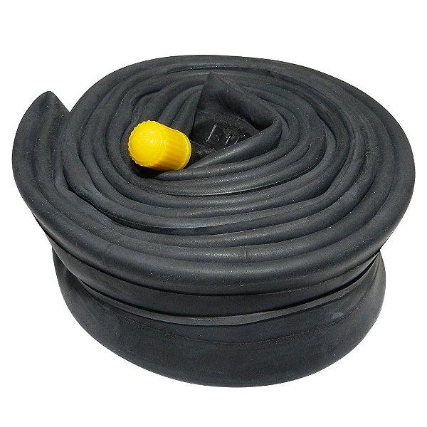 Câmara Pirelli PE-26 26x1.75/2.00 Válvula Americana 33mm