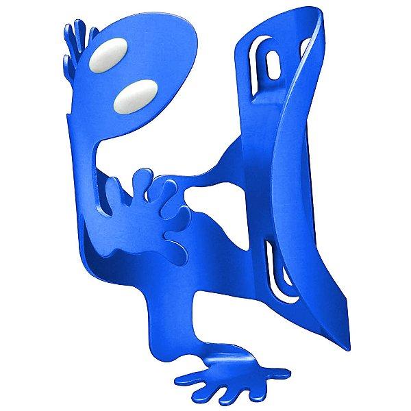 Suporte de Caramanhola Propalm em Alumínio Azul