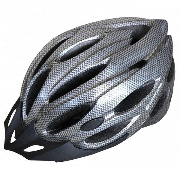 Capacete High One para Ciclismo Tamanho G MV266 HOCAP0099