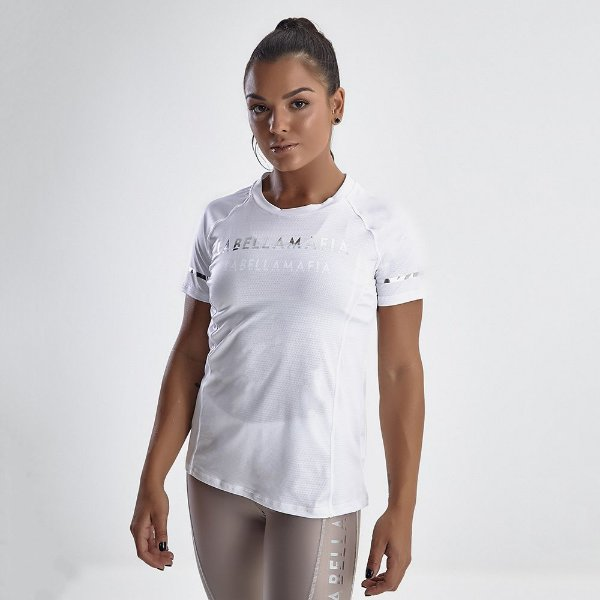 Camiseta FBL13454 - LBM