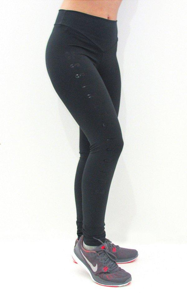 Legging 25700291 - Cinza - COLCCI