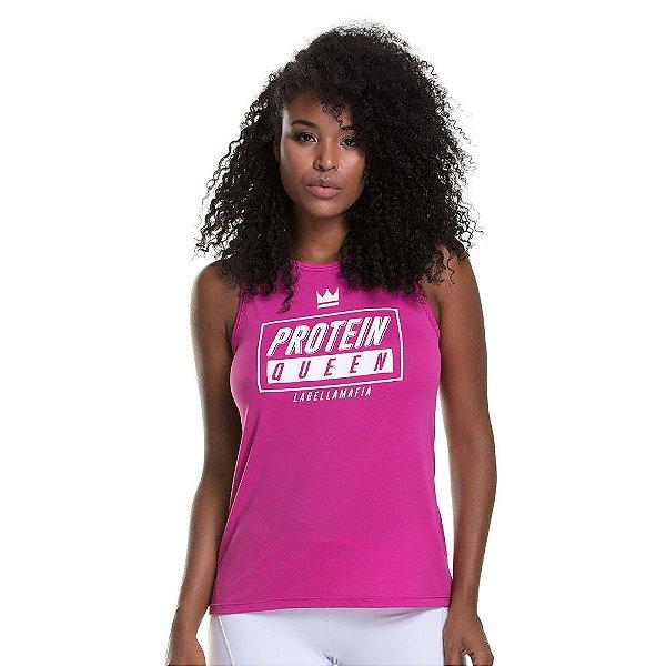 Regata FBL13615 Pink - LBM