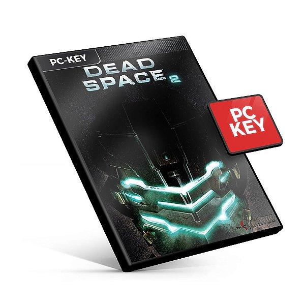 Dead Space 2 - PC KEY