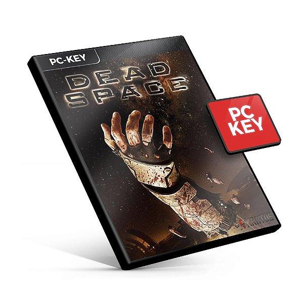 Dead Space - PC KEY