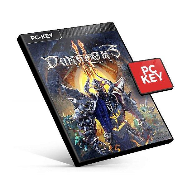 Dungeons 2 - PC KEY