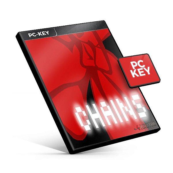 Chains - PC KEY