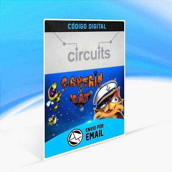 Digital Tentacle Bundle - Xbox One Código 25 Dígitos