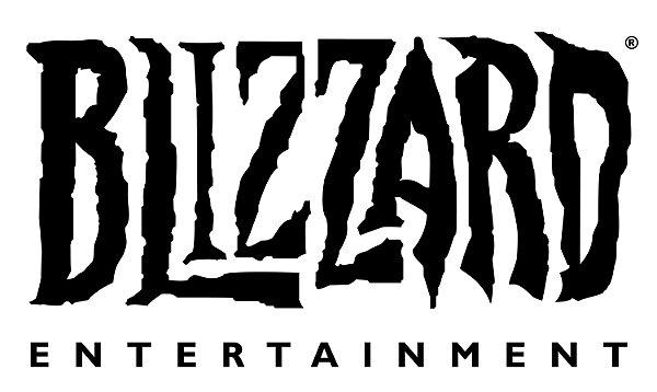 Cartão Saldo Blizzard – R$ 100