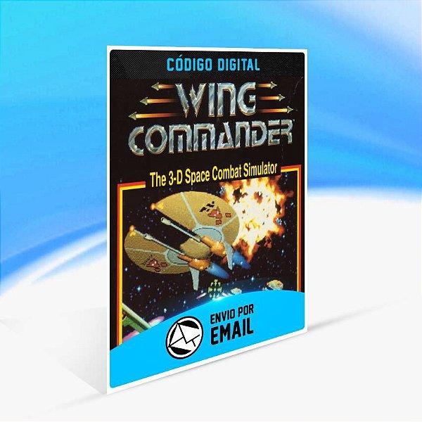 Wing Commander I ORIGIN - PC KEY