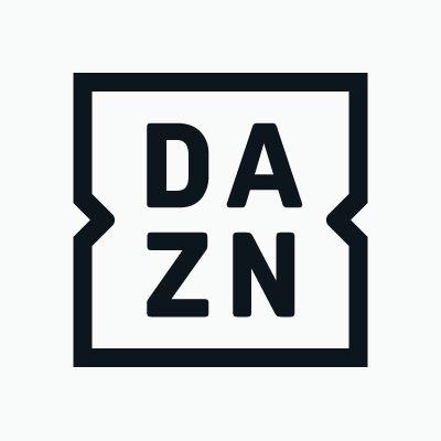 DAZN Assinatura 12 meses