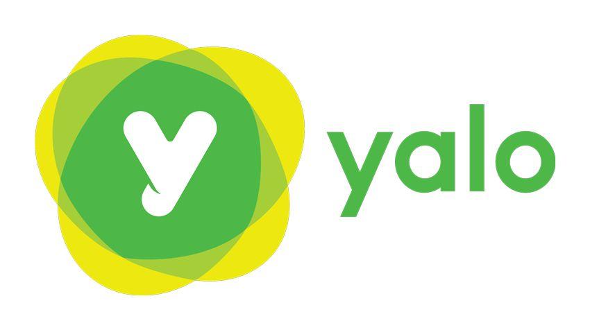 YALO (com dr.consulta) Saúde Trimestral