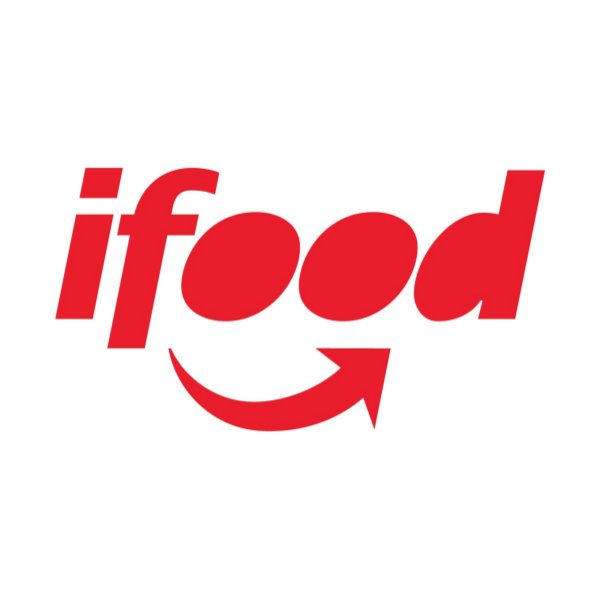 iFood Card R$50