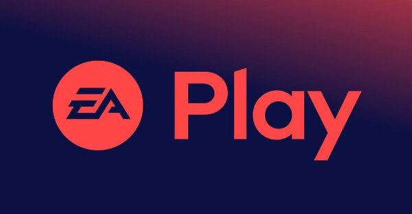 EA Play 12 Meses - Xbox One Código 25 Dígitos