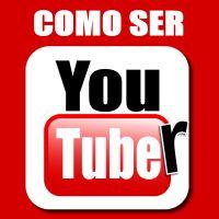 Projeto: YOUTUBER