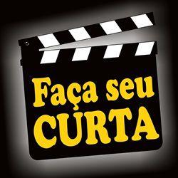 Projeto: CURTA