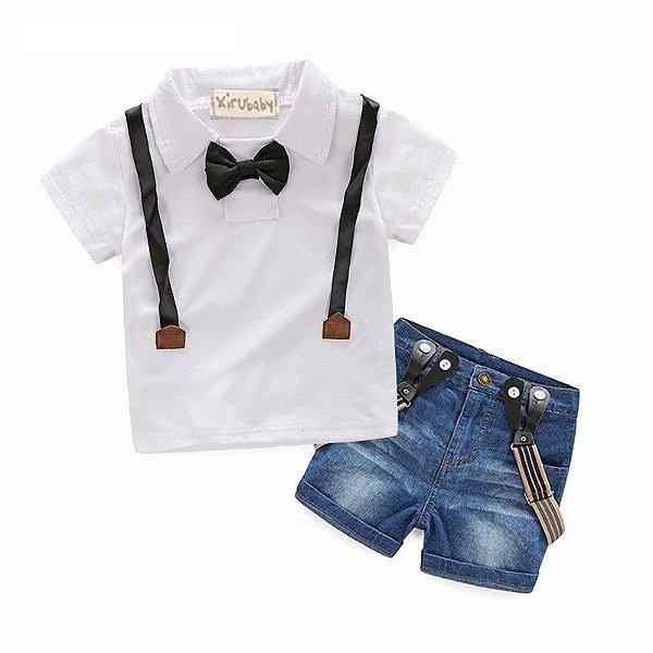Conjunto Style