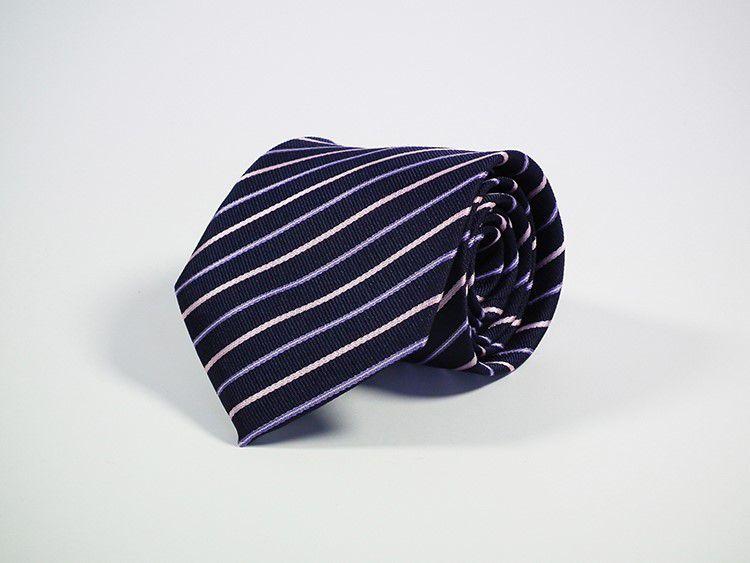 Gravata Classic - 20 cores