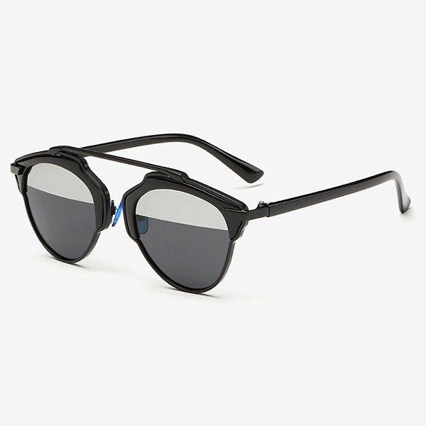 Óculos de Sol So Real - 8 cores