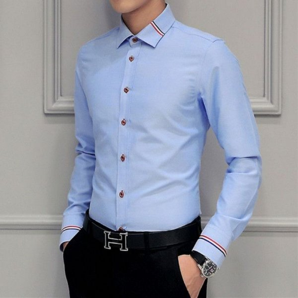 Camisa France - 4 cores