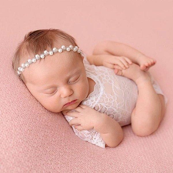 Body Baby Vintage