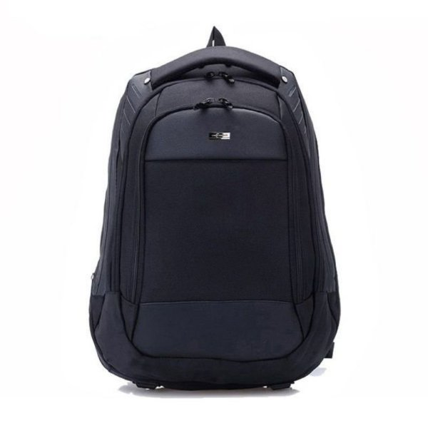 Mochila Business - 2 cores