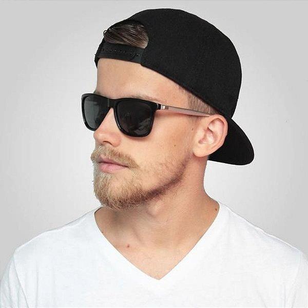 Óculos de Sol Slim