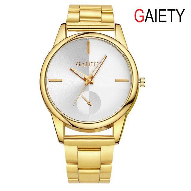 Relógio Misty Gaiety - 3 cores