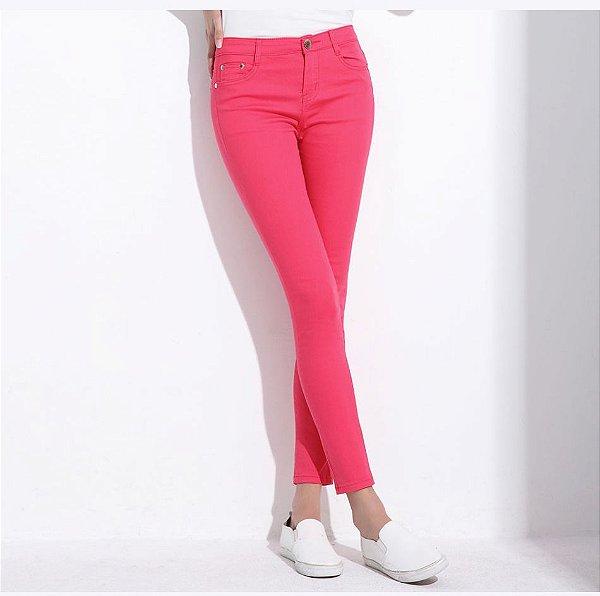 Calça Skinny - 17 cores
