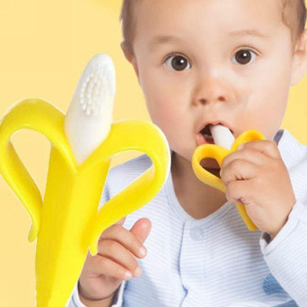 Mordedor Bananinha