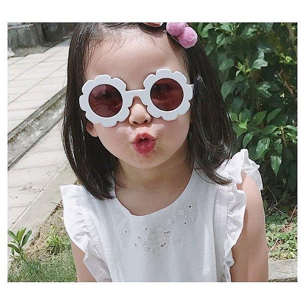 Óculos Fofurinha - 6 cores