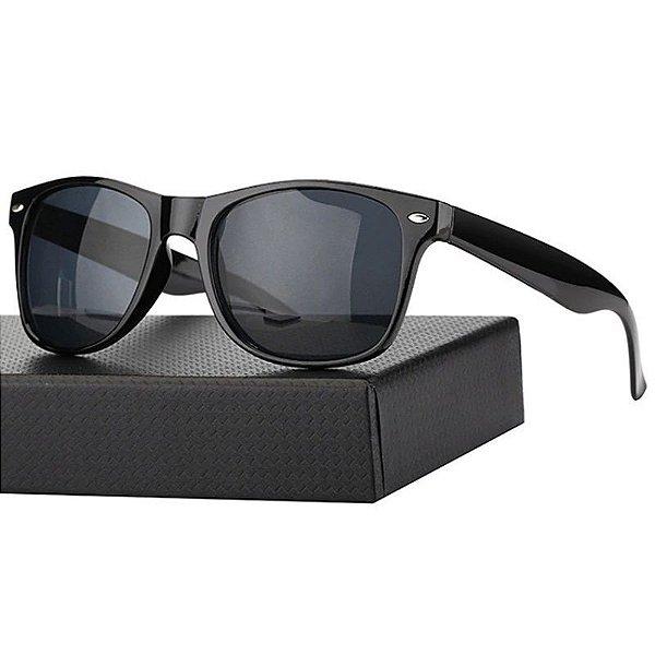 Óculos de Sol Trend - 4 cores
