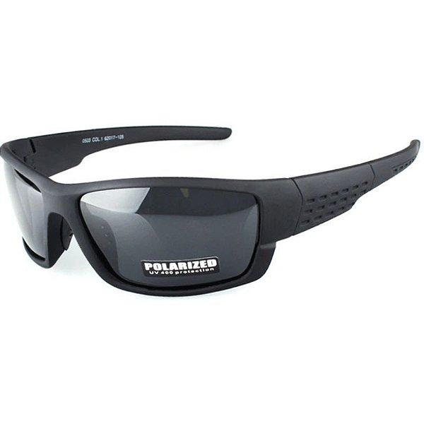 Óculos de Sol Esportivo - 4 cores