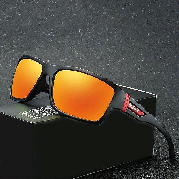 Óculos de Sol Motorcycle - 6 cores