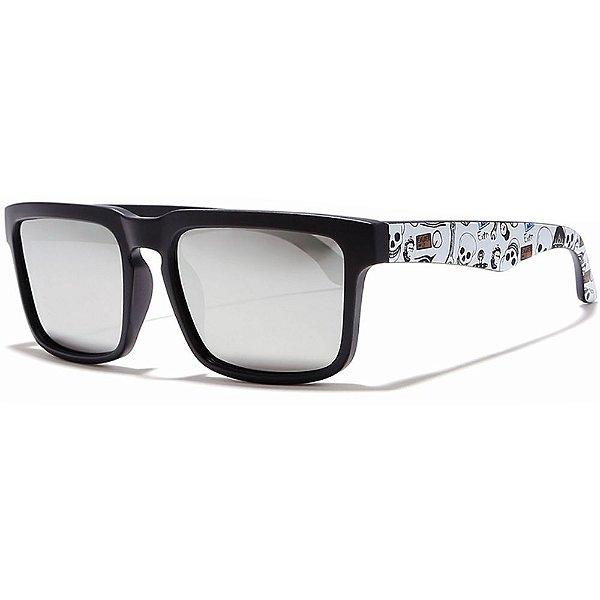 Óculos de Sol Estampado - 5 cores