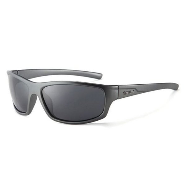 Óculos de Sol Retangular - 4 cores