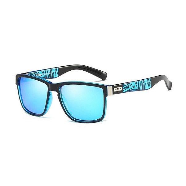 Óculos de Sol Dubery - 5 cores