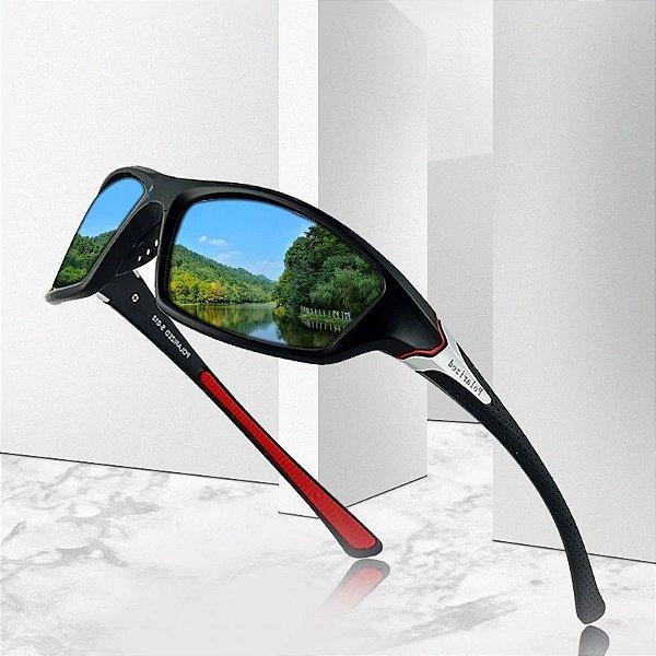 Óculos de Sol Sport - 5 cores