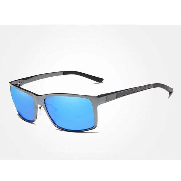 Óculos de Sol Carbon - 5 cores