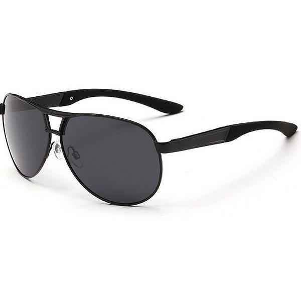 Óculos de Sol Casual - 6 cores